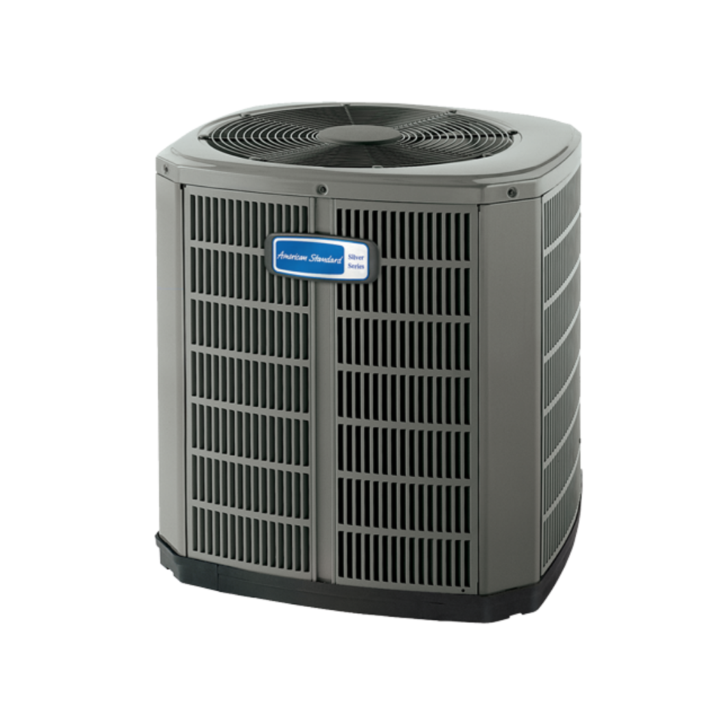 air conditioner repair and replacement moulton al cooling
