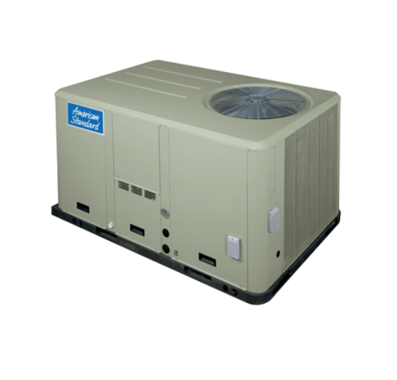 light commerical hvac moulton al brewer heating and air